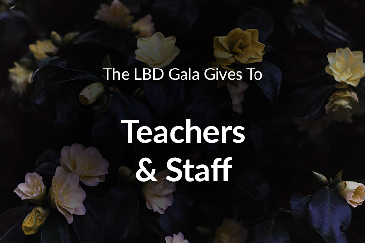 lbdg-gallery-teachers